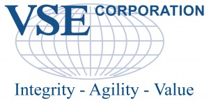 VSE Corporation