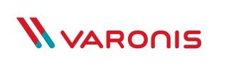 Varonis Systems, Inc. lofo