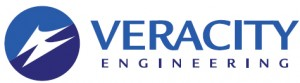 Veracity Engineering