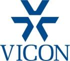 Vicon Industries, Inc.