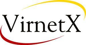 VirnetX Holding Corp