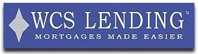 WCS Lending