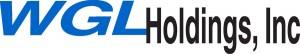 WGL Holdings Inc
