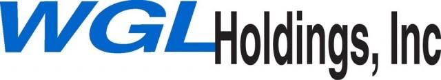 WGL Holdings Inc logo