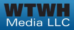 WTWH Media