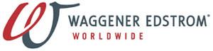 Waggener Edstrom Worldwide