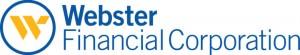 Webster Financial Corporation
