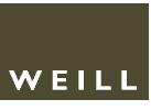 Weill Associates, Geoffrey