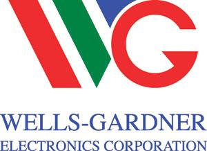 Wells-Gardner Electronics Corporation