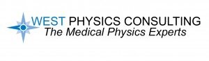 West Physics Consulting