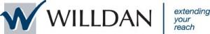 Willdan Group, Inc.