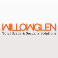 Willowglen