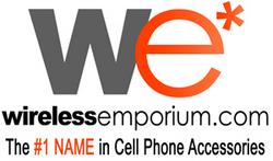 Wireless Emporium