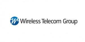 Wireless Telecom Group, Inc.