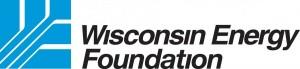 Wisconsin Energy Corporation