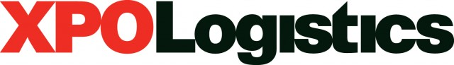 XPO Logistics Inc. logo