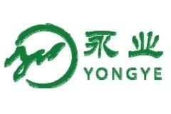 Yongye International, Inc.