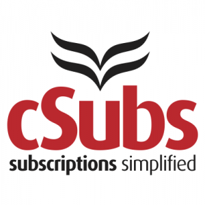 cSubs
